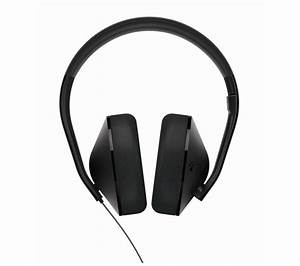 MICROSOFT Xbox One Stereo Headset Deals PC World