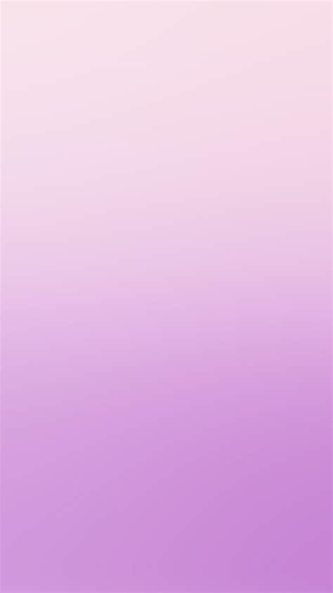 sl soft pastel violet blur gradation wallpaper