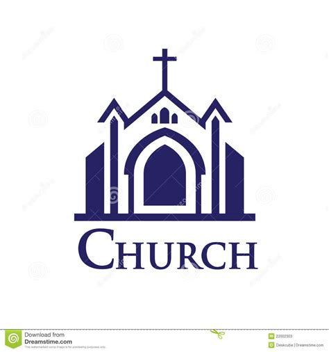 church clipart churches clip logos cliparts