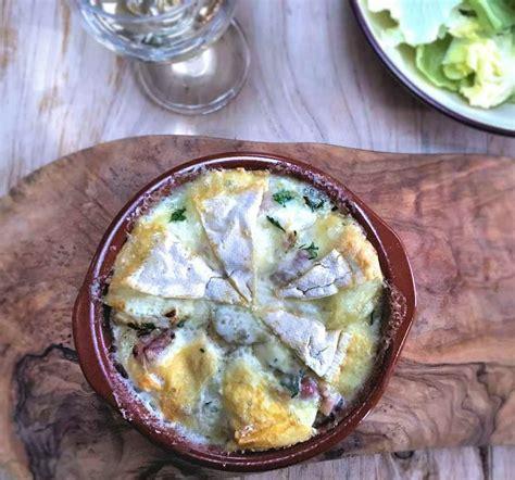 cuisine tartiflette tartiflette recipe cuisine fiend
