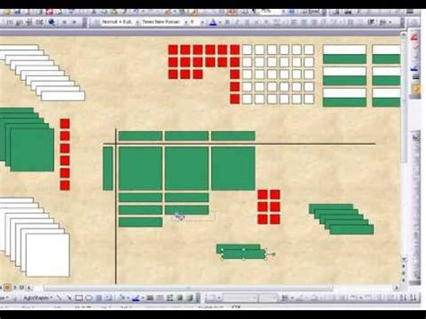 Interactive Algebra Tiles Factoring by Factoring Using Algebra Tiles Ma10 5 2 5