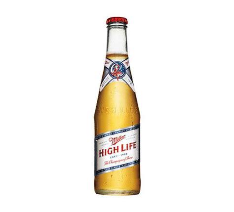 Best Beer Brands Under ₹300  Gq India