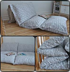 les 25 meilleures idees de la categorie matelas oreillers With tapis shaggy avec canapé lit matelas