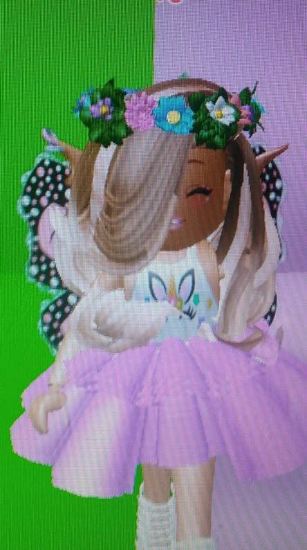 Multiple sizes available for all screen sizes. Roblox Girl Backgrounds   Roblox Generator.club