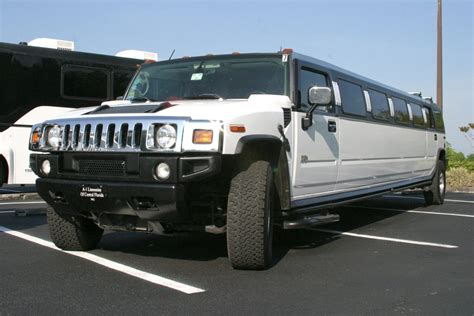 hummer limousine with rentals ta limo rentals