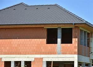 Fertighaus Oder Massivhaus : eigenheim fertighaus vs massivhaus riesa lokal riesa ~ Michelbontemps.com Haus und Dekorationen