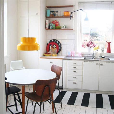 lamparas colgantes  tu cocina cual es tu color