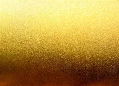 Gold High Quality Background Images by 25 Free Metallic Gold Textures Freecreatives