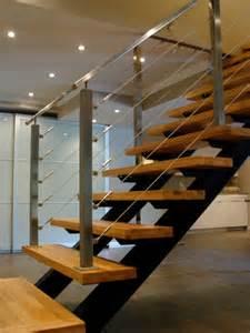 bathroom vanity lighting ideas open riser stairs