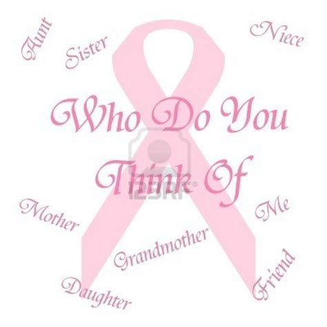 Breast Cancer Memes - pin by kym jackson stevens on breast cancer awareness pinterest