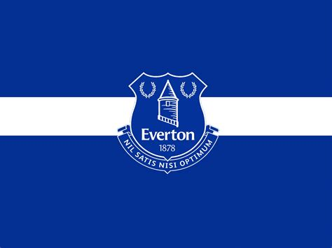 Manchester United High Definition Wallpapers Leaked Everton Brand New 2017 18 Home Kit Released