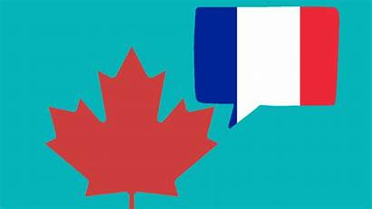 French Canadian Facts Interesting Floss Istock Tres