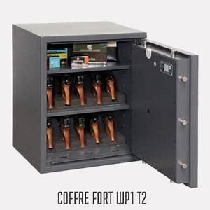 Coffre Fort Arme De Poing : coffre pour armes wps armoire fusils coffre pour ~ Dailycaller-alerts.com Idées de Décoration