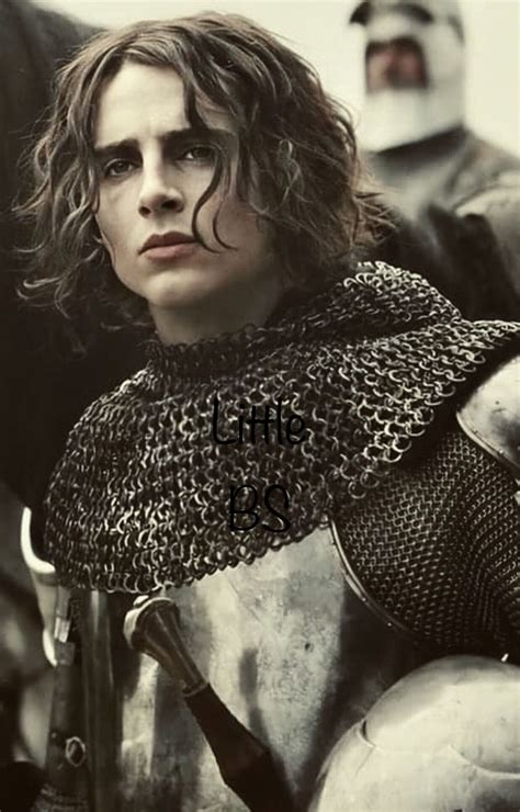 C'est dommage — Yes my lord 😍 | Pretty people, Timothee ...