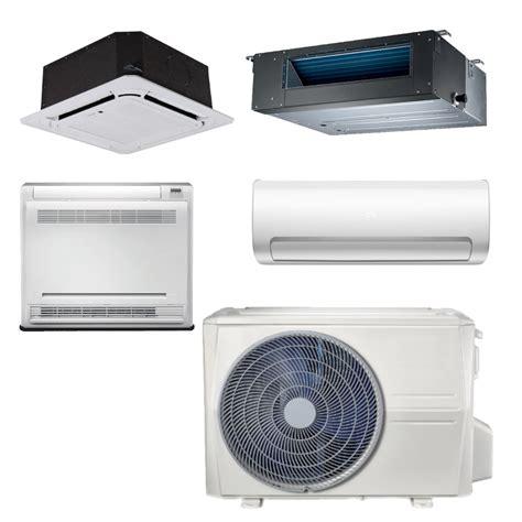 Split Klimaanlage Inverter dc inverter au 223 enger 228 t f 252 r multi split klimaanlagen
