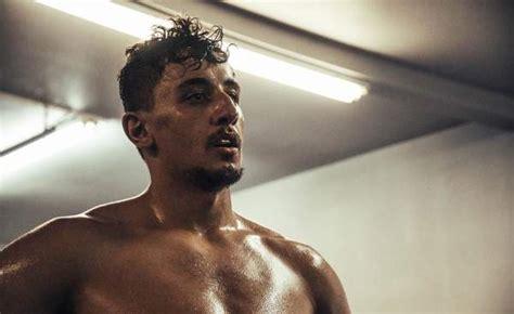 anesongib wiki age boxing jake paul height net worth