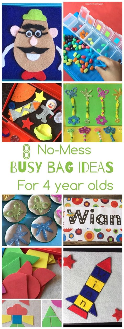 1000 ideas about 4 year olds on 4 years 5