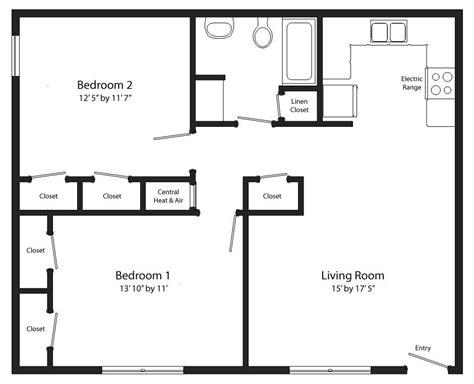 unique  bedroom  bath house plans  home plans