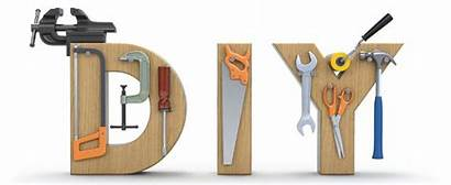 Diy Yourself Projects Project Tools Renovation Tips