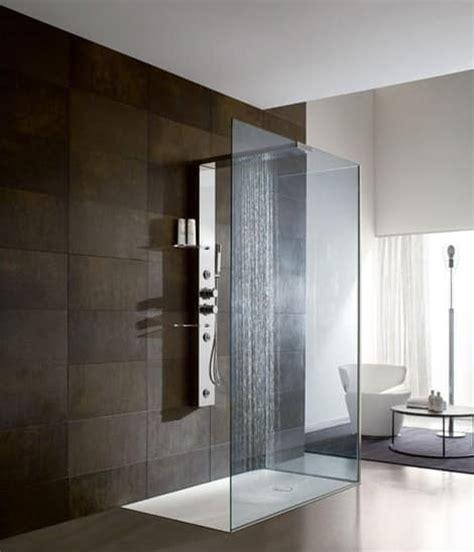 docce per bagni doccia per parete colonna in acciaio per bagni alberghi