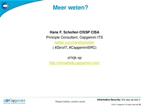 si e social capgemini sislink11 cloud security identity en social login in