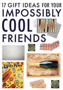 56 best Gift Ideas images on Pinterest | Gift ideas ...