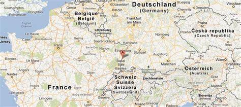 Germania - Locuri de munca - OLX.ro
