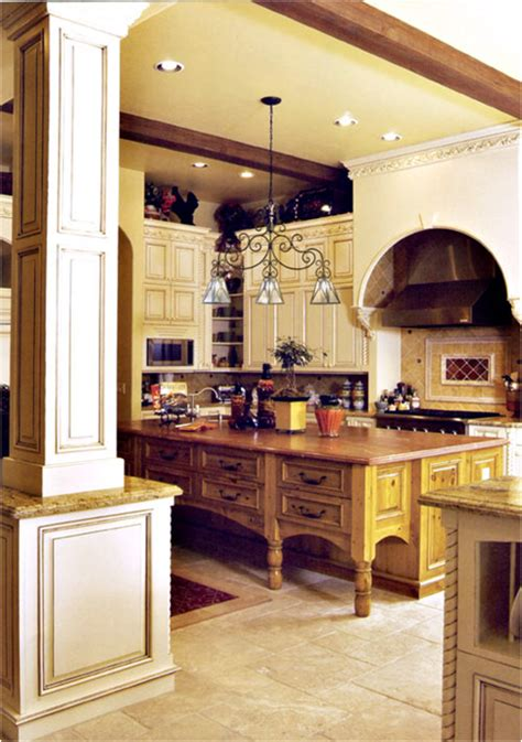 world kitchen design ideas world kitchen ideas room design ideas 7167