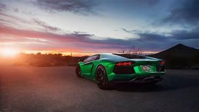 4k Lamborghini Aventador Wallpapers 1366 1440 2560