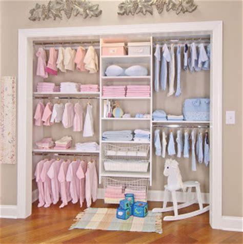 closet for baby m 227 e de patins ideias l 225 para casa 4