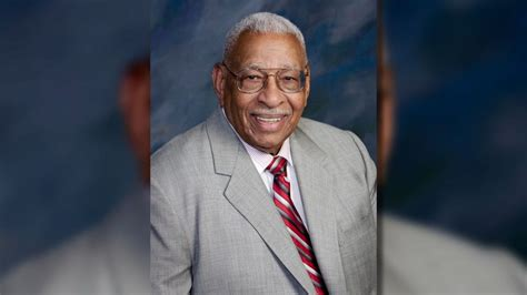 ny judge william thompson sr passes