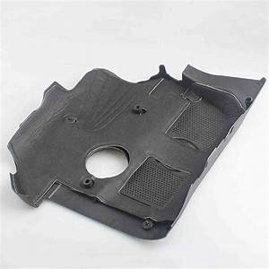 Old Passat B5 Passat 1 8l 1 8t 2 0l Engine Cover Plate Upper Guard Board Engine Protect Covers