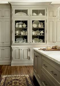 best 25 built in cabinets ideas on pinterest built ins With kitchen colors with white cabinets with rolls of stickers