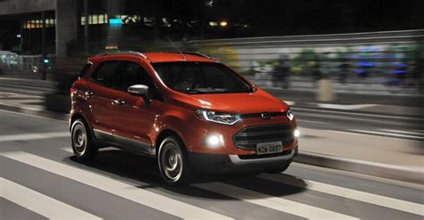 search results ford ecosport  freestyle  renault duster