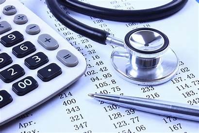 Financial Hospital Medical Care Assistance Morris Health