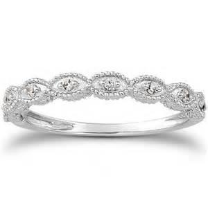 verlobungsringe vintage vintage ring 1 10ct wedding ring womens antique style