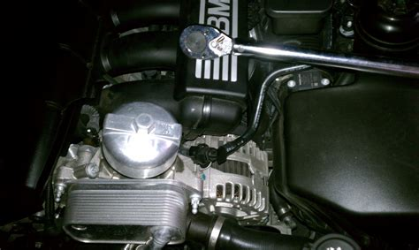 engine light came on 2002 honda accord maintenance required light reset check