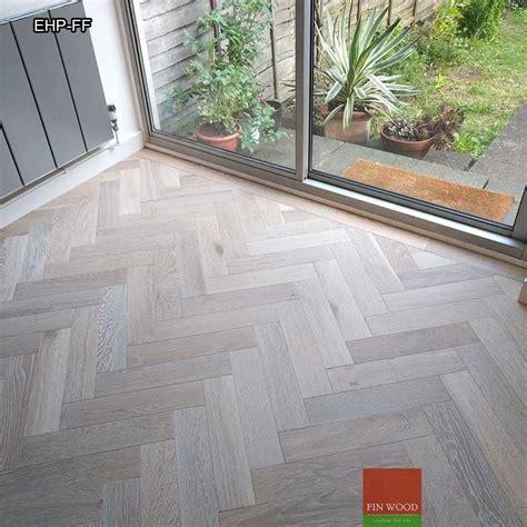 pergo flooring herringbone herringbone engineered wood flooring home flooring ideas