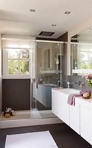 Paroi Salle De Bain : paroi salle de bain paroi with paroi salle de bain ~ Premium-room.com Idées de Décoration