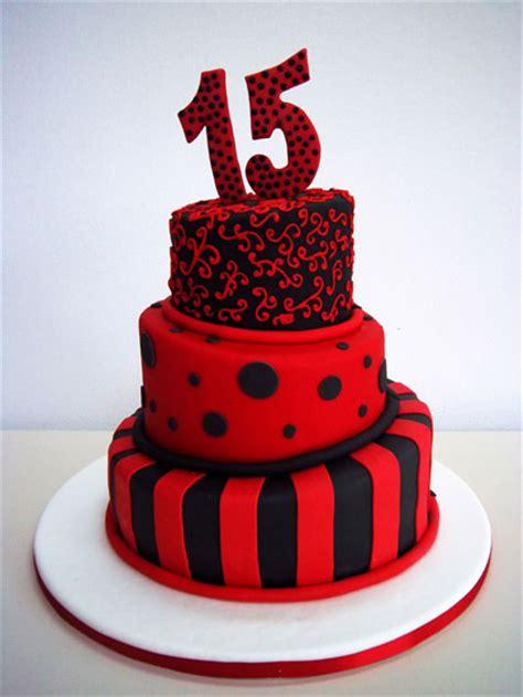 tortas de 15 tortas para 15 aos con mariposas tortas de 15 a 241 os imagui