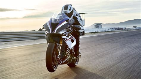 Bmw S1000r Backgrounds by Bmw S1000rr Wallpaper Hd 42 Image Collections Of