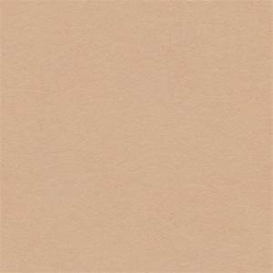 High Resolution Seamless Textures  Skin