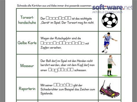 fussball lehrmittel  windows deutsch bei soft