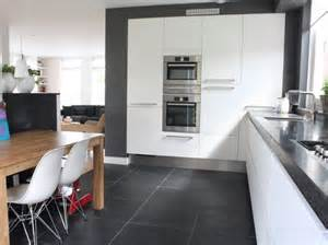 small kitchen flooring ideas bloombety modern kitchen images ideas modern kitchen images ideas fresh ideas for