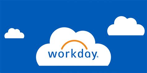 Workday, Inc. Raises Guidance After Another Good Quarter ...