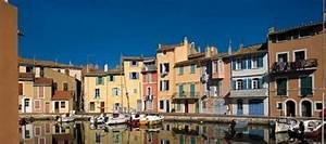 Seat Salon De Provence : bouches du rh ne office de tourisme salon de provence ~ Gottalentnigeria.com Avis de Voitures