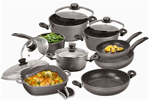 stick non cookware nonstick sets pans pots pan healthy without surface cooking check hqreview plastic go iron cast