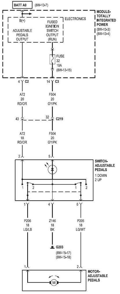 Switch Wiring Diagram Question Dodge Diesel