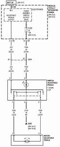 Dodge Ram Light Switch Wiring Diagram
