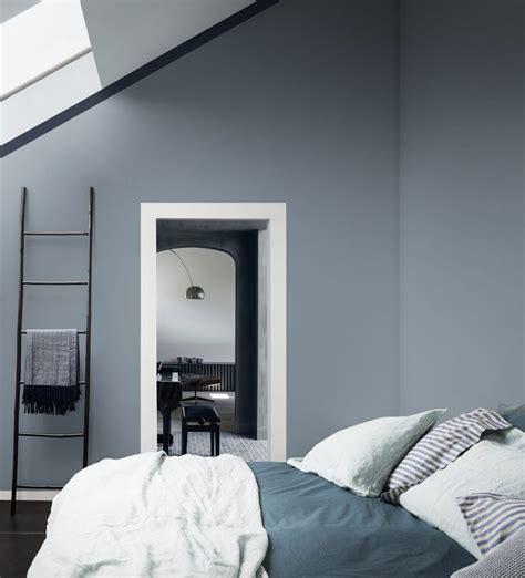 deco chambre bleu idee deco chambre masculine raliss com